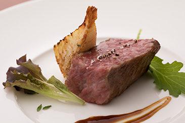 【本格イタリアンを満喫】サーラ カリーナの贅沢フルコース